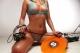 DJ NATALIA nago w CKM