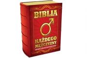 Biblia Każdego Mężczyzny cz. 1
