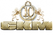 10 lat CKM