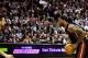 LeBron James: Nagi Król