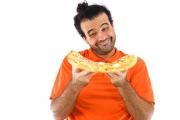 Garkuchnia: PIZZA