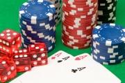 Nagi poker