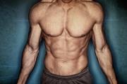 Fitness: mięśnie piersiowe