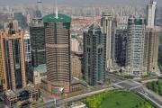 Budowle, które wstrząsnęły światem