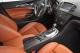 Opel Insignia Sports Tourer 4x4 Sport