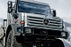 Mercedes–Benz Unimog U5000