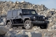 Jeep Wrangler Call Of Duty: Black Ops