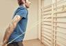 Active: biegaj po schodach ekstremalnieBIEGAJ