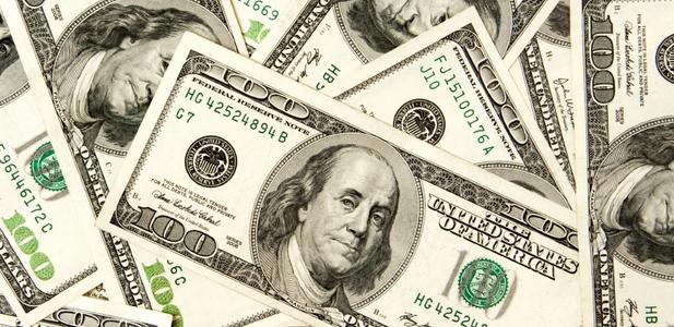 Jak prać brudne pieniądze