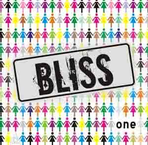Bliss - rock na stadionach