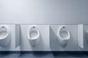 WC liga