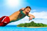 32 niesamowite pomysły na wakacje cz. 3.