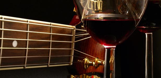 Wina czerwone