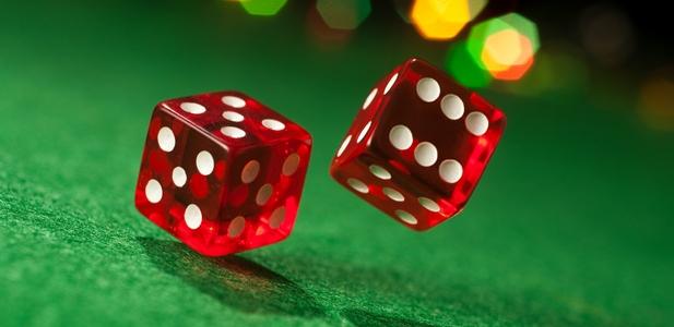 Królowie hazardu