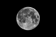 Kup pan Księżyc