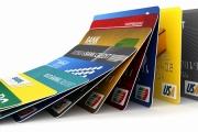 20 powodów, dla których warto żyć na kredyt