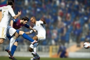 FIFA12 – KOCHAM FUTBOL. GRAM W FUTBOL!