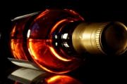 Jak pić szkocką whisky