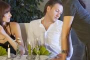 Zasady nowej poligamii