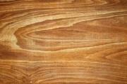 Kochanka z drewna