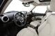 MINI Cooper SD ALL4 Contryman