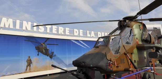 Helikopter Eurocopter