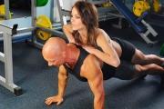 Po co ćwiczyć, jak, z kim i dłużej niż tydzień