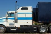 Idealne ciężarówki