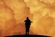 Kosztowna apokalipsa