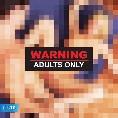 Najdziwniejsze gwiazdy porno