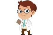 Pora na doktora