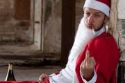 20 powodów, dla których nie dostaniesz prezentu