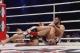 Mamed Khalidov vs Jesse Taylor