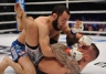Aslambek Saidov vs. Rafał Moks