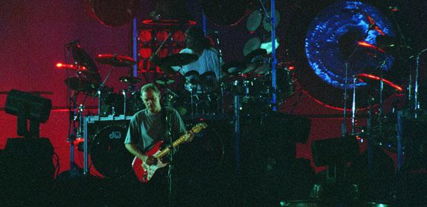 David Gilmour.jpg