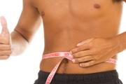 Jak szybko zrzucić wagę