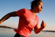 Biegnij po formę