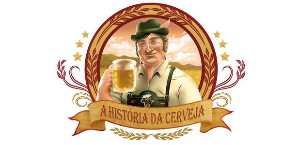 Historia piwa.jpg