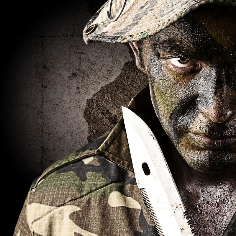 soldier_art.jpg