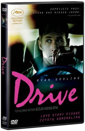 Drive DVD pack.jpg