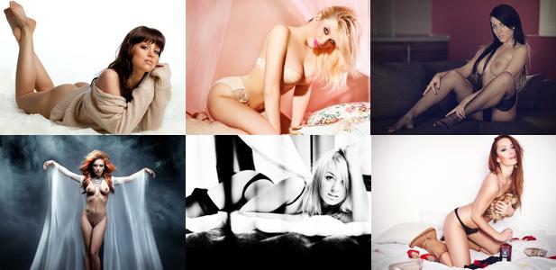 hot models wyniki.jpg