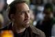 Nicolas Cage w filmie