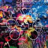 Coldplay-Mylo-Xyloto.jpg