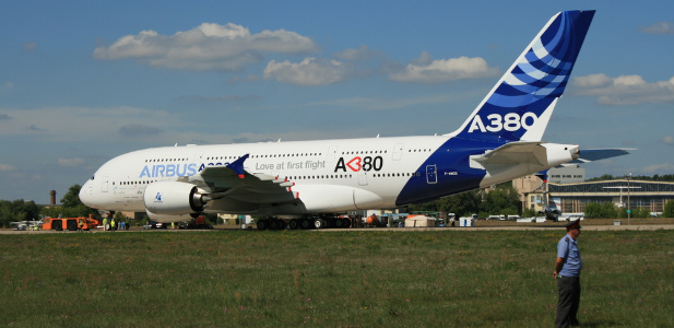 Airbus 380.jpg