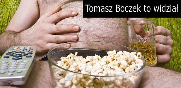 boczekArt.jpg