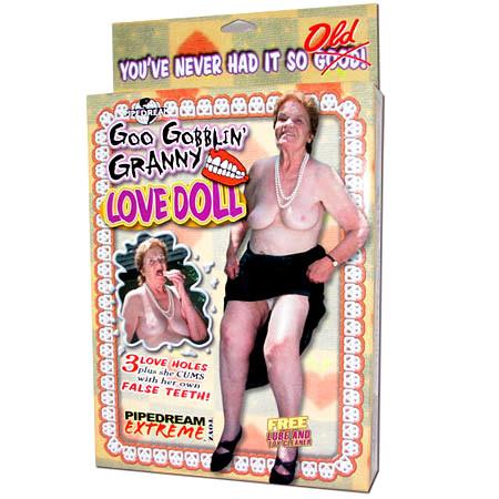 Goo Gobblin' Granny.jpg