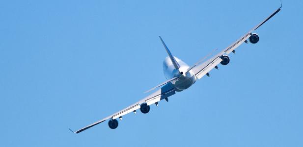boeing 747 8.jpg