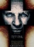 rytual-film.jpg
