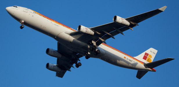 Airbus 340.jpg