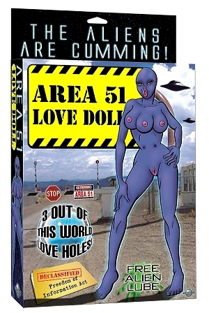 Area 51 Sex Doll .jpeg